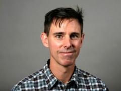 adam456 - 48 éves társkereső fotója