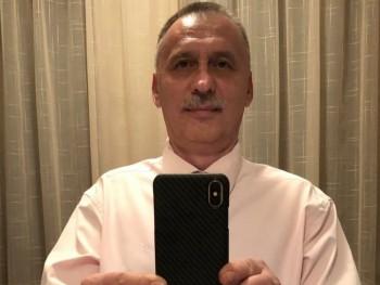 oldpisti 56 éves társkereső profilképe
