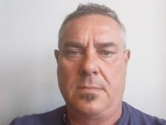 dodi65 - 55 éves társkereső fotója
