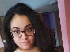Barbi015 - 16 éves társkereső fotója
