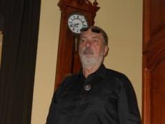 byncy - 63 éves társkereső fotója