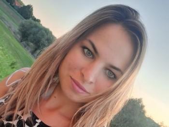 greju 27 éves társkereső profilképe