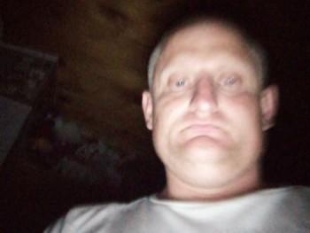 Baluka82 38 éves társkereső profilképe