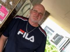 lajos111lajos - 67 éves társkereső fotója