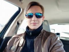 darkSkoda - 23 éves társkereső fotója