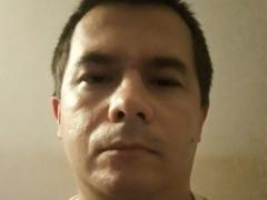 flori28 - 29 éves társkereső fotója