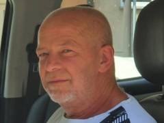 László68 - 52 éves társkereső fotója