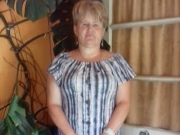 babina72 48 éves társkereső profilképe