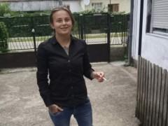 Zsu24 - 24 éves társkereső fotója