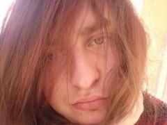 kalte - 27 éves társkereső fotója