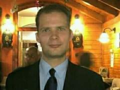 TheZoli - 35 éves társkereső fotója