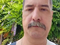 buszosg - 48 éves társkereső fotója