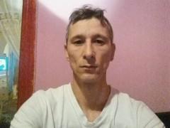 robdeniel - 31 éves társkereső fotója