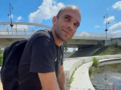 Zolika2222 - 30 éves társkereső fotója