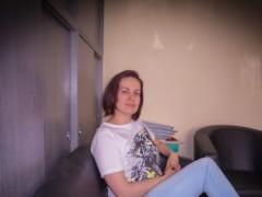 Evita55 - 40 éves társkereső fotója