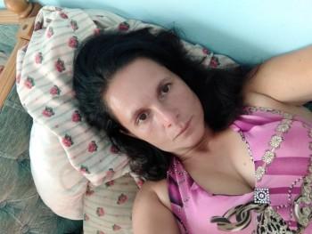 Tinohenitunde75 45 éves társkereső profilképe