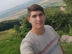 miklos1296 - 25 éves társkereső fotója
