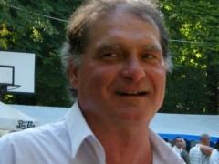 Peer - 70 éves társkereső fotója