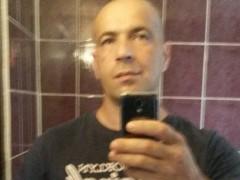 kovacszoltan - 36 éves társkereső fotója