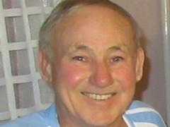 Kispistaistván - 73 éves társkereső fotója