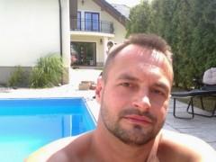 Georgi38 - 38 éves társkereső fotója