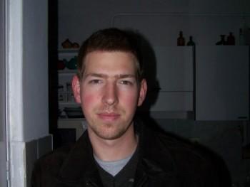 Dani82 39 éves társkereső profilképe