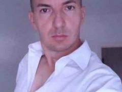 Gyula49 - 50 éves társkereső fotója