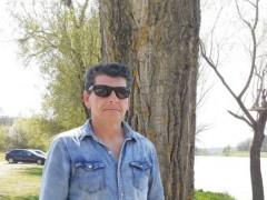 cscs - 48 éves társkereső fotója