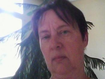 szedina65 55 éves társkereső profilképe