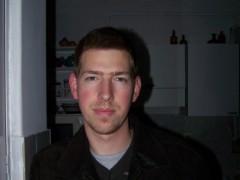 Dani82 - 38 éves társkereső fotója