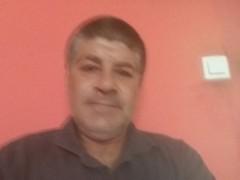 polgika - 38 éves társkereső fotója
