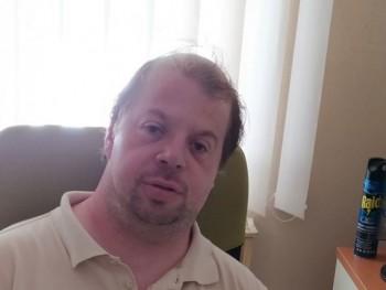 erdospal1983 37 éves társkereső profilképe