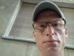 Tökös - 39 éves társkereső fotója