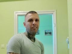 zolee84 - 36 éves társkereső fotója