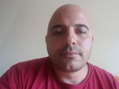 pass44 - 34 éves társkereső fotója