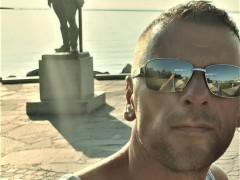 zsolt2018 - 44 éves társkereső fotója