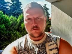 mickey8210 - 38 éves társkereső fotója