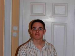 polyakzo6 - 30 éves társkereső fotója