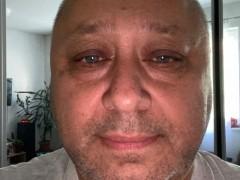 silye jozsi - 51 éves társkereső fotója