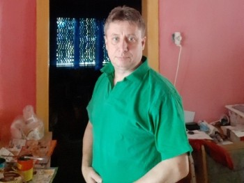 Ferenc80 42 éves társkereső profilképe