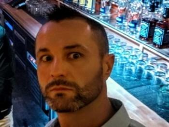 gresko 39 éves társkereső profilképe