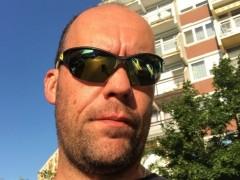 Pvcalex - 41 éves társkereső fotója