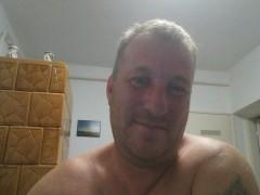 juhasz0906 - 46 éves társkereső fotója