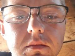 zozovuvu - 21 éves társkereső fotója