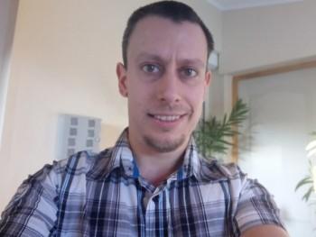 Atti880325 32 éves társkereső profilképe