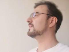 Pscaber - 37 éves társkereső fotója