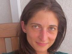 LucesZita - 38 éves társkereső fotója