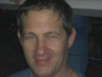 Attila 73 47 éves társkereső profilképe