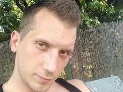 Norbi 30 - 31 éves társkereső fotója