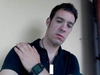 zoli 2345 25 éves társkereső profilképe
